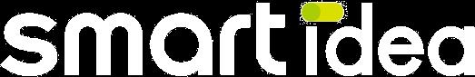 Editorial-logo.png