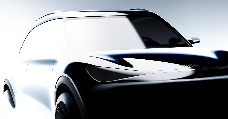 smart-SUV-Showcar_Teaser的副本.jpg