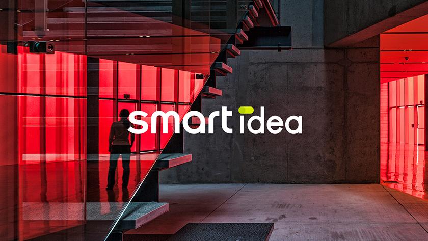 smartidea新闻稿-PC.png