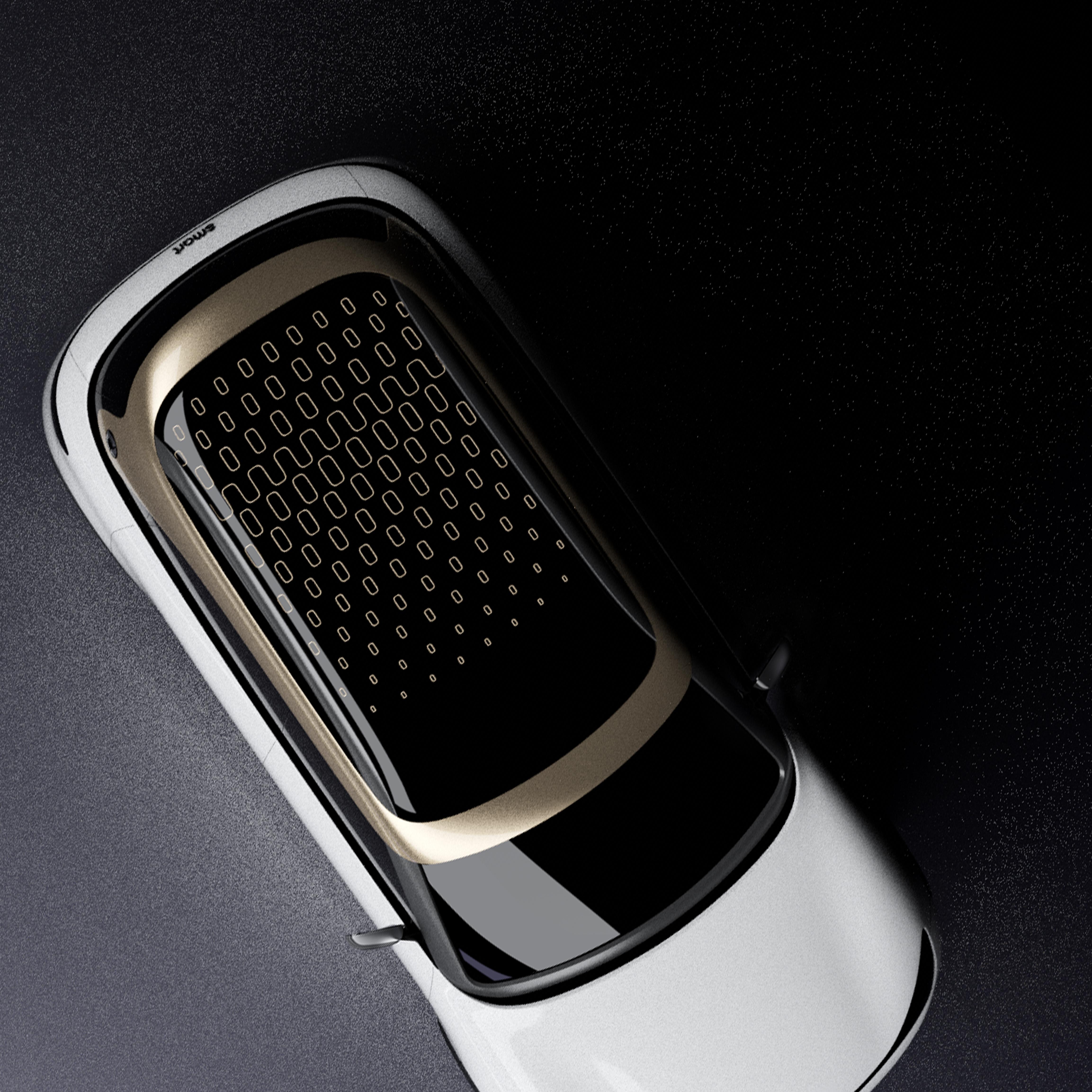 2、全新smart纯电SUV概念车细节图.jpg