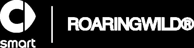 logo-RW@2x.png